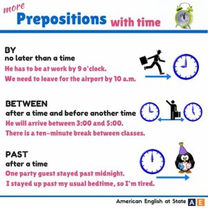 http://www.englishlearnsite.com/wp-content/uploads/2016/10/prepositions-with-time-2.jpg