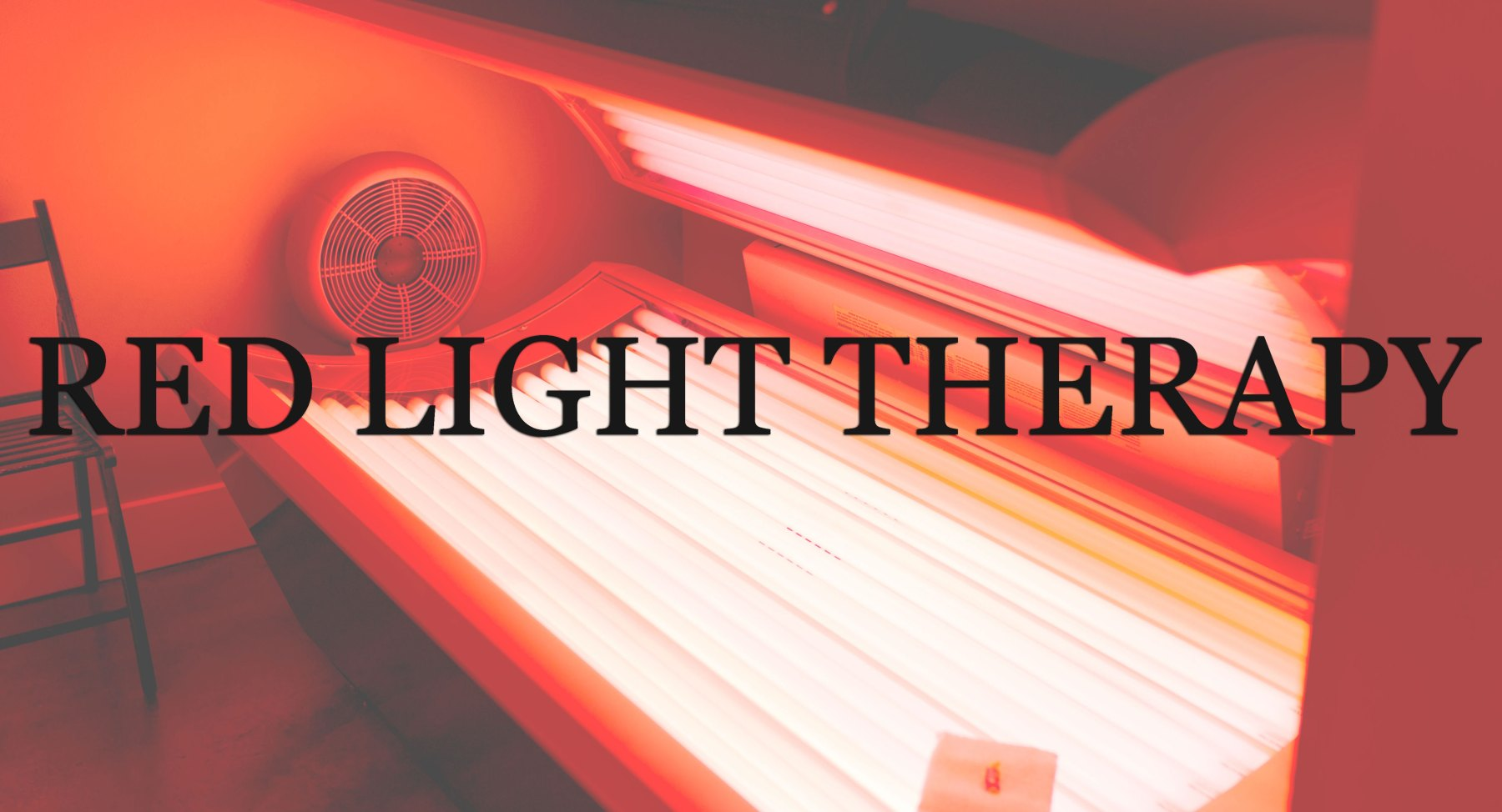 red light lighting medical youtube therapy benefits watch