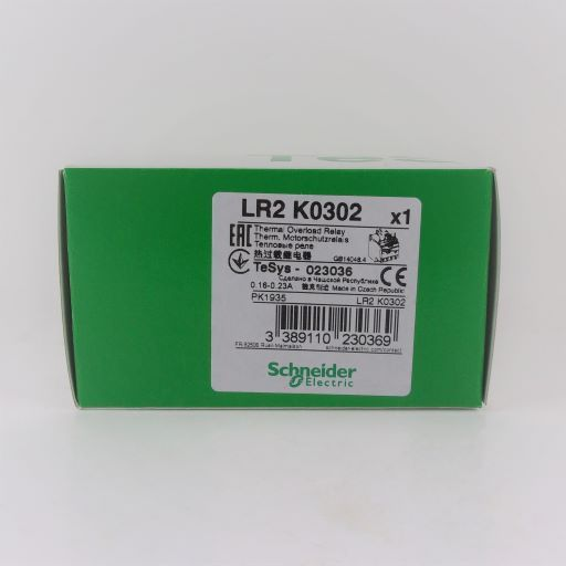 LR2K0302