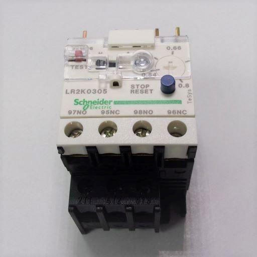 LR2K0305