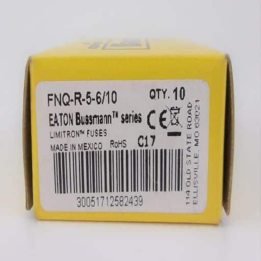 FNQ-R-5-6/10