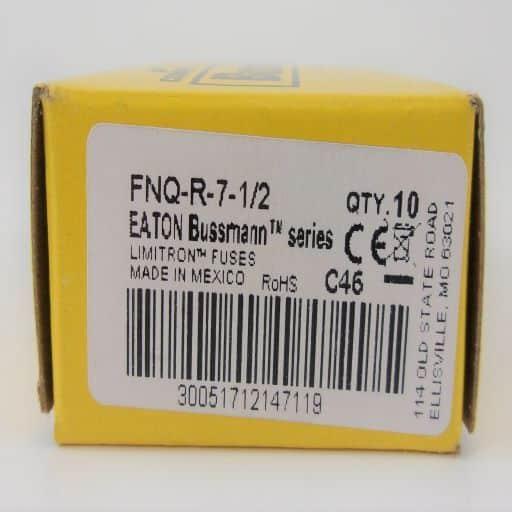 FNQ-R-7-1/2