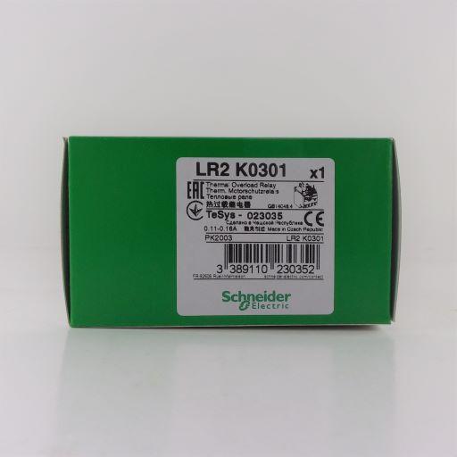 LR2K0301