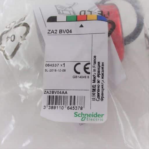 ZA2BV04