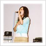 第4回Lavocボーカル教室<本気>ライブ 個人部門 グランプリ 清水由美さん