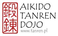 Aikido Tanren Dojo