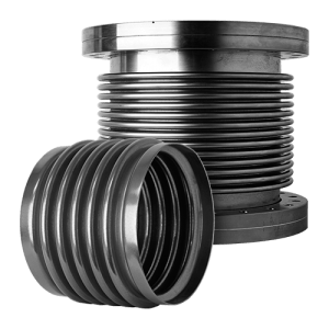 Tantaline® Treated Corrosion Resistant Bellows