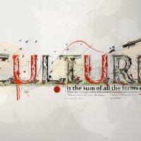 Budaya yang Menghambat dan Memicu Kemajuan Negara