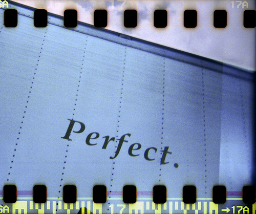 Perfect by -=Bruce Berrien=-: http://flickr.com/photos/bruceberrien/384207390/