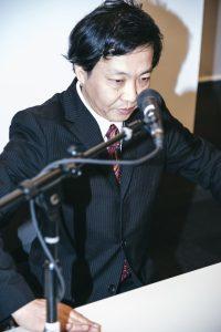 岡山 企業スパイ活動 情報漏洩