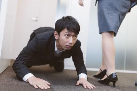 岡山 土下座の強要 強要トラブル解決