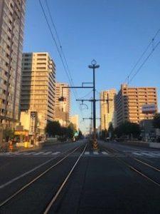 岡山 犯罪トラブル解決相談【犯罪トラブルの悩み不安を解決】