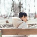 岡山 ペドフィリア 小児性愛者への対応