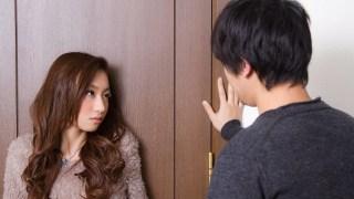 夫婦の問題 離婚の問題