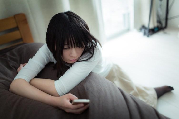 岡山 盗撮技術 脅迫に応用セクストーション リベンジポルノ【裸の画像映像脅迫】