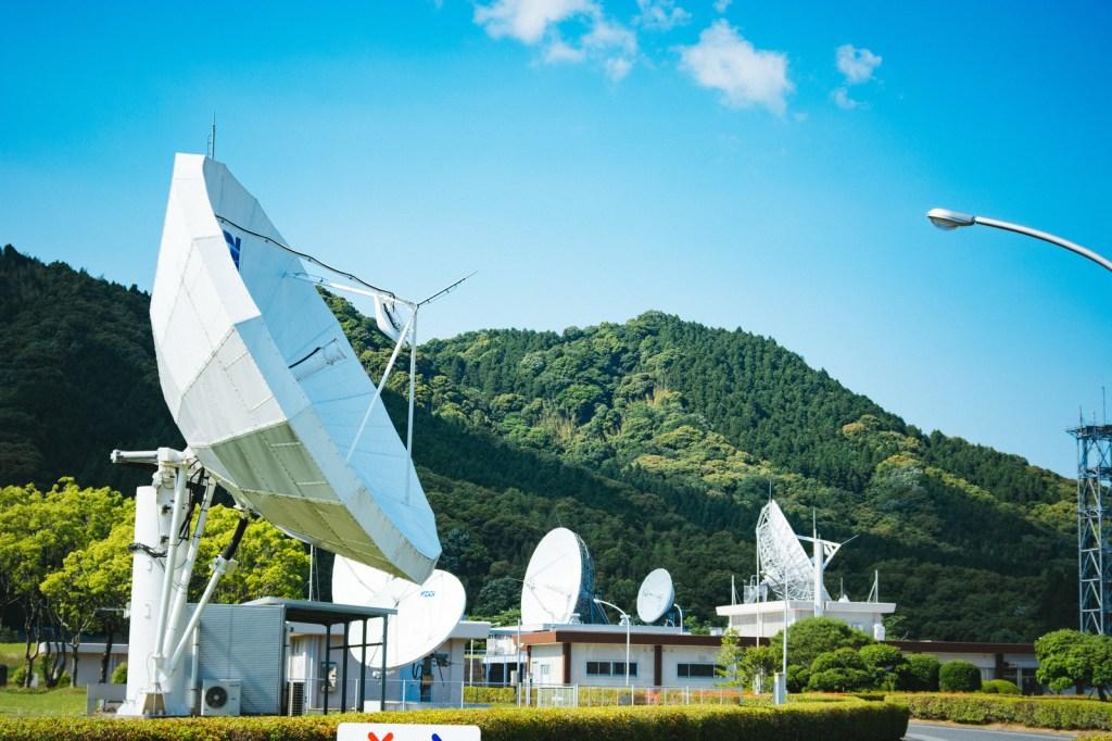 岡山 電磁波測定調査 電磁波調査 電磁波障害