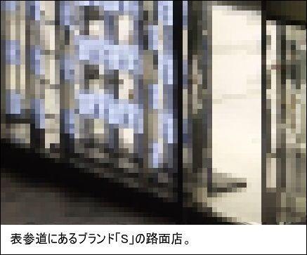 https://i1.wp.com/tanteifile.com/wp-content/uploads/2017/06/05.jpg