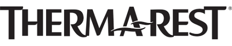 thermarest-logo