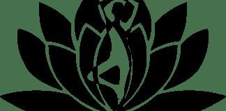 Waarom iedereen aan yin yoga zou moeten doen