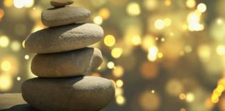 Hoe zorg je ervoor dat je energie in balans is
