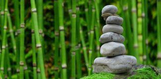 Kom volledig tot rust bij Healing Garden
