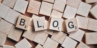 8 redenen waarom bloggen heel leuk is