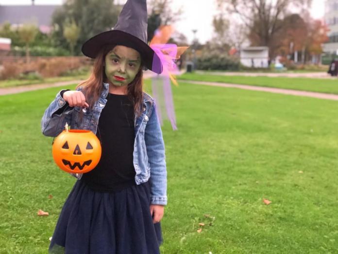 8 dingen die je deze herfst zou moeten doen halloween