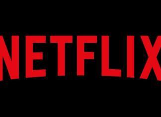 Bekeken op Netflix in oktober
