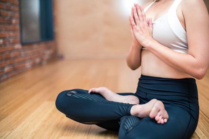 Is Bikram Yoga echt ontspannen?