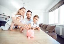 besparen op je vaste lasten