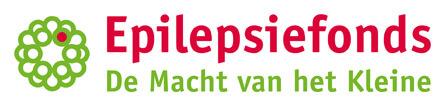 Logo epilepsiefonds