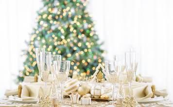 tips waardoor jij zonder stress richting de feestdagen gaat