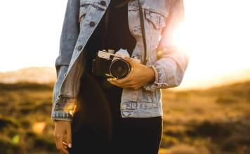 workshop basisfotografie een hele goede investering