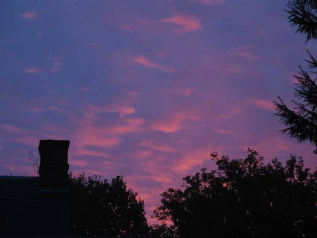 autumn-clouds-002.jpg