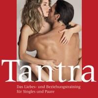 Das Liebes- und Beziehungstraining für Singles und Paare