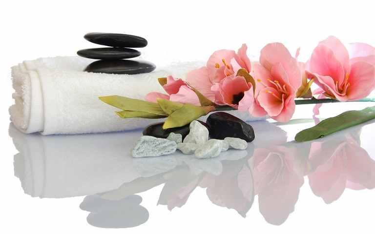 Tantra massage Netherlands