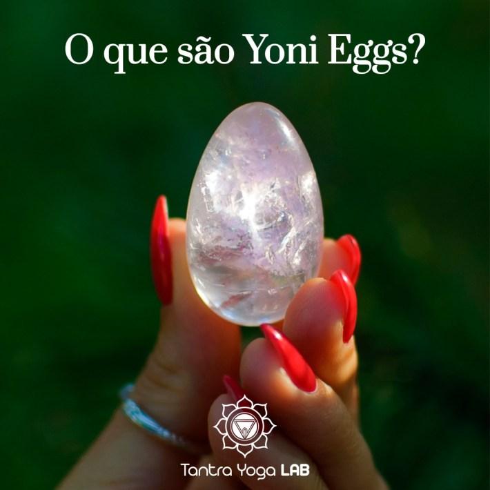 Yoni Yoga - Pompoarismo, Tantra e Yoga