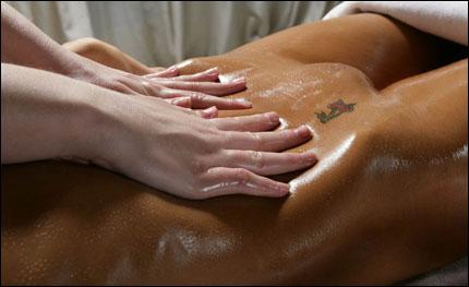 Erotisk, tantrisk massage – legitim terapi eller illegal prostitution?