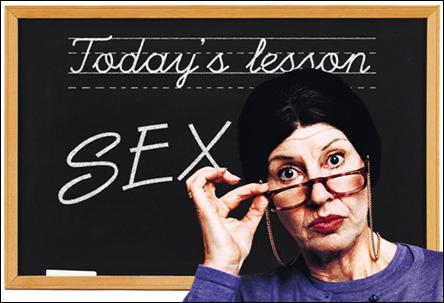 todayslessonsex
