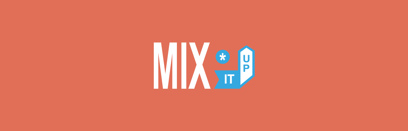 Mix it up vary those work tasks tantrwm advice top tips