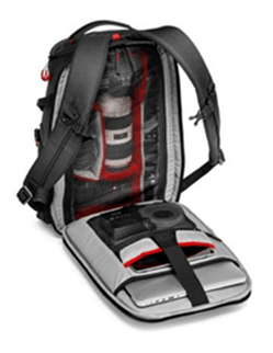 DJI Phantom Backpack at Tantrwm Great Prices