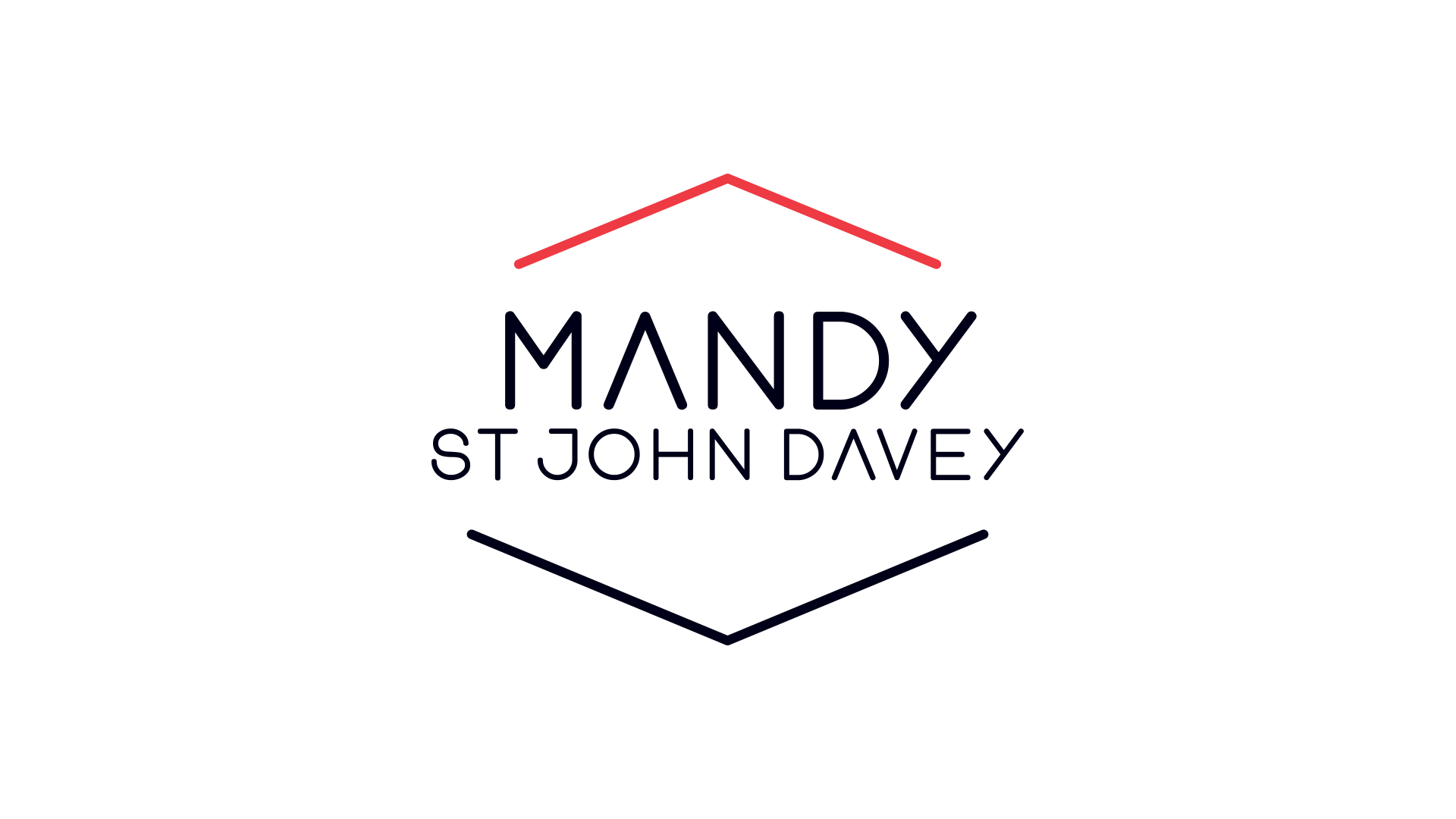 Mandy st john davey tantrwm video production assistance media film wales