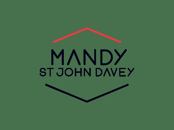 Mandy st john davey tantrwm video production assistance media film wales