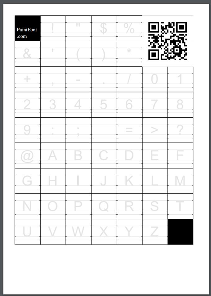 45cc0207b8a4de2b3ae50f6cb7c9ac88[1]