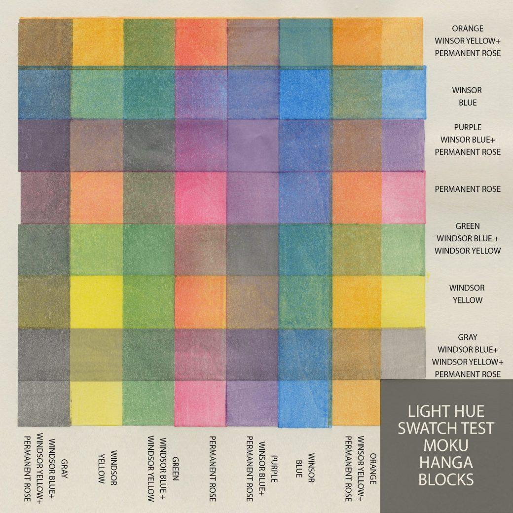 light-color-woodblock-impressions