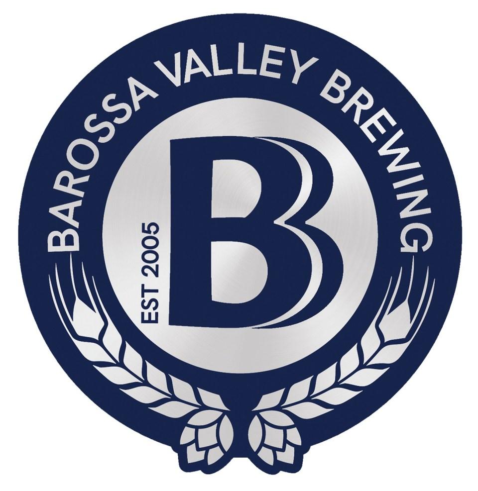Barossa Valley Brewing