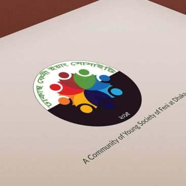 FYSD Logo