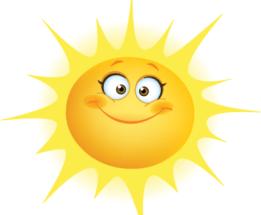 sunshine-smiley5b15d1