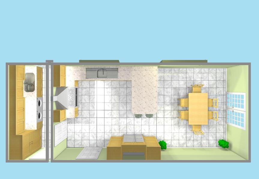 Kitchen Design App Ikea