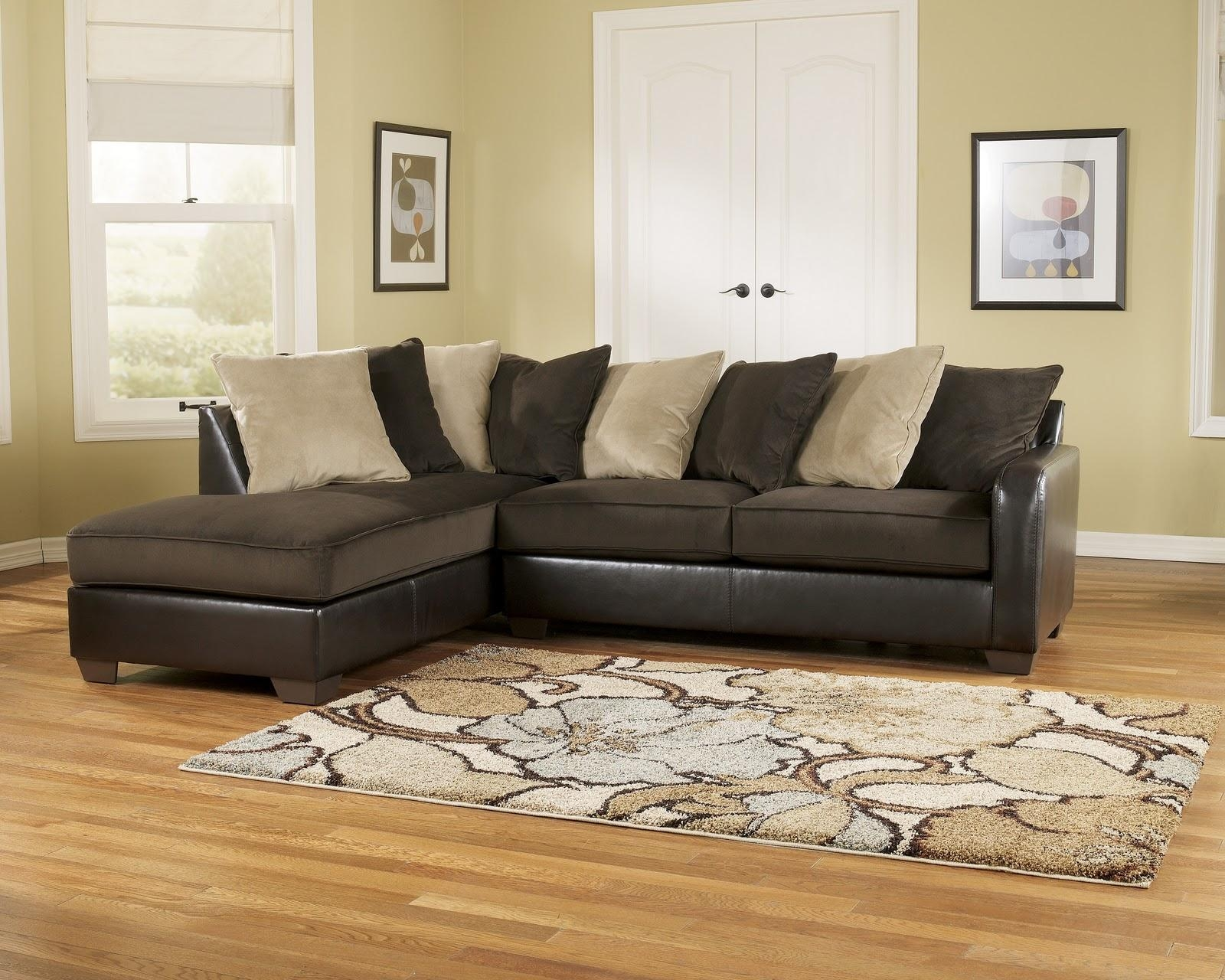Cheap Couches Under 300